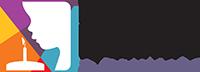 bootheel_babies logo
